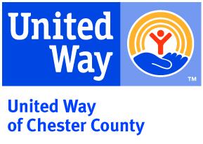 UWCC Logo